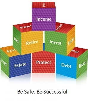 Cube-logo_with-words-Be-safe-Be-Successful-use-on-Cube-website.jpg