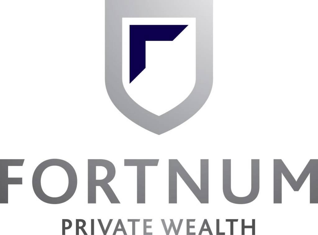 Fortnum 2018