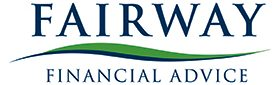 Fairway Financial