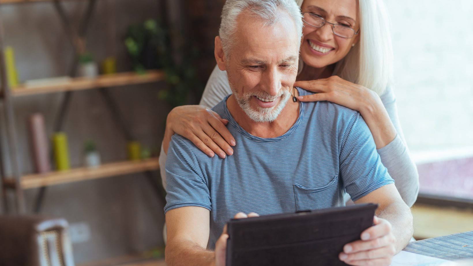 You are currently viewing How much money do you need for retirement?